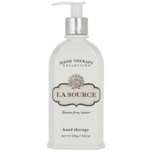 CRABTREE & EVELYN LA SOURCE HAND THERAPY (250G)