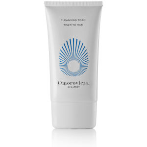 Omorovicza Cleansing Foam (150ml)