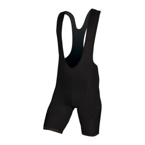 Endura 8-P Xtract Gel Cycling Bib Shorts