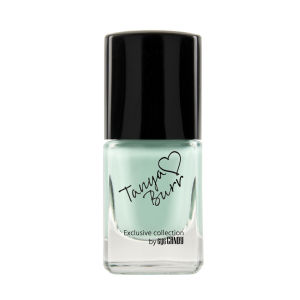 Tanya Burr Nail Polish (12ml) - Little Duck