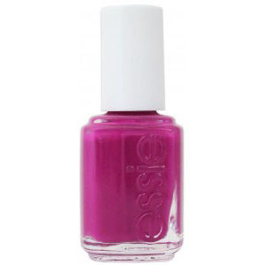 Essie Big Spender Nail Polish (15ml)