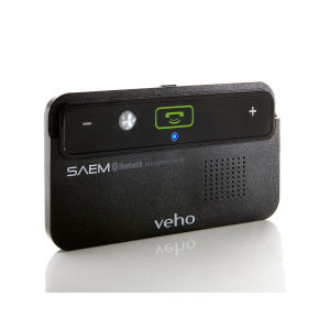 Veho Bluetooth Handsfree Car Kit