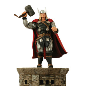 Marvel Select: Thor Action Figure