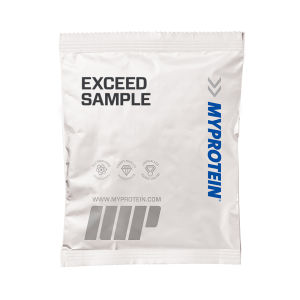 Exceed (Sample)