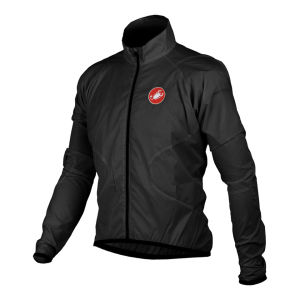 Castelli Squadra Due Cycling Jacket