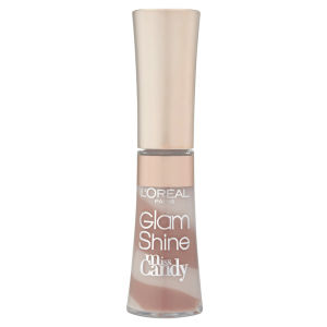 L'Oreal Paris G/Shine Miss Candy Nude Bonbon 711