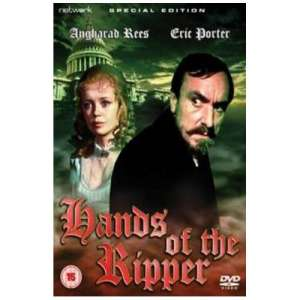Hens Of Ripper [Speciale Editie]