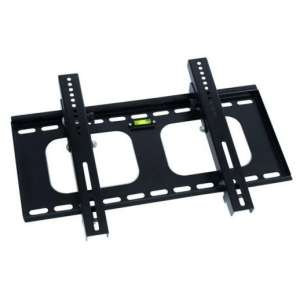 "LEVV Fixed Wall Bracket for 23""-37"" TVs"