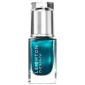 Leighton Denny Nail Colour - Jailbird (12ml)