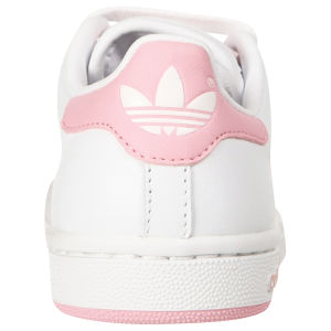 adidas stan smith beige kinder