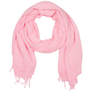 French Connection Pop Neo Snood - Bon Bon
