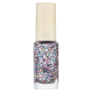 L'Oreal Paris Color Riche Nails Sequin Explosion