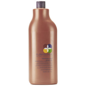 Pureology Reviving Red Shampoo (1000ml)