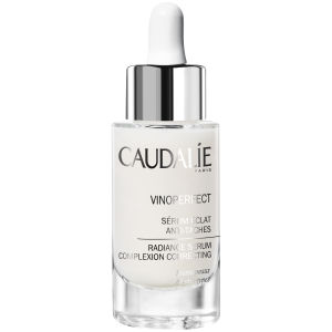 Caudalie Vinoperfect Radiance Serum Compolexion Correcting (30ml)