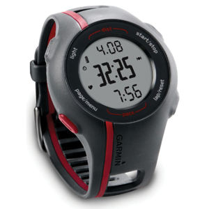 Garmin Forerunner 110 HRM Sports Watch