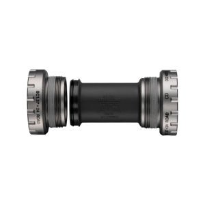 Shimano Tiagra 4600 Bottom Bracket Cups