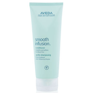 Aveda Smooth Infusion Conditioner (200ml)
