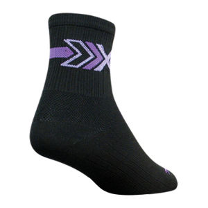Sockguy Sgx Cycling Socks