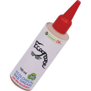 Green Oil Eco Bike Grease