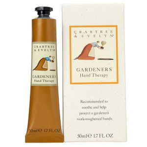 Crabtree & Evelyn Gardeners Hand Therapy (50ml)