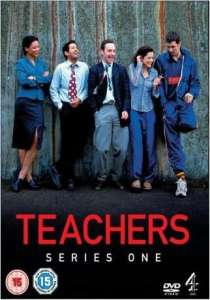 Teachers - Series 1