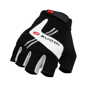 Sugoi Evolution Cycling Gloves