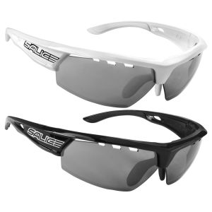 Salice 005 RW Sports Sunglasses - Mirror