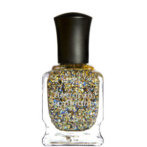 Vernis à ongles Deborah Lippmann Glitter and Be Gay - édition limitée