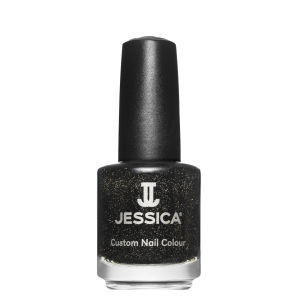 Jessica Custom Colour - Black Ice 14.8ml