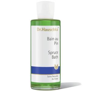 Dr.Hauschka Spruce Bath 150ml