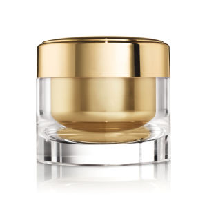 Elizabeth Arden Ceramide Lift & Firm Night Cream (50 ml)