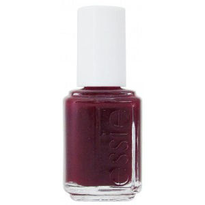 Essie Tomboy No More Nail Polish (15ml)