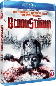 Bloodstorm