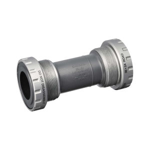 Shimano 105 5700 Bottom Bracket Cups