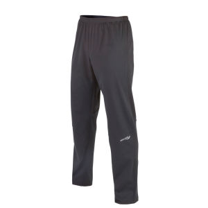 Saucony Men's Nomad Pant - Black