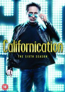 Californication - Seizoen 6