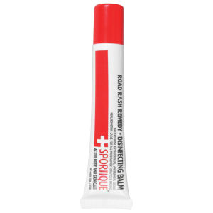 Sportique Road Rash Remedy Balm