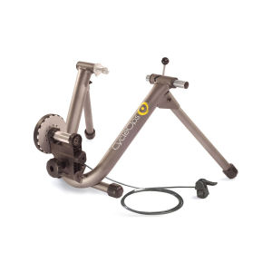CycleOps Mag+ Turbo Trainer