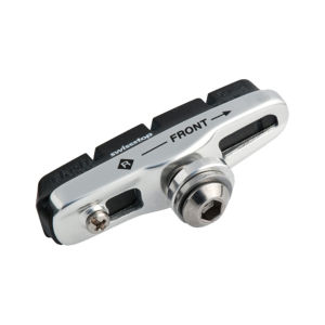 SwissStop Full FlashPro Original Black Brake Blocks