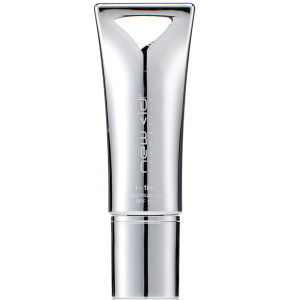New CID Cosmetics i - tint Tinted Moisturiser 42ml