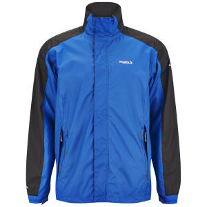 Regatta Mens Waterproof Lightweight Jacket