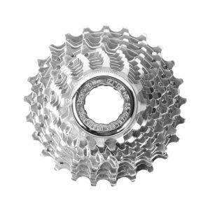 Campagnolo Veloce 11-25 Bicycle Cassette - 10 speed