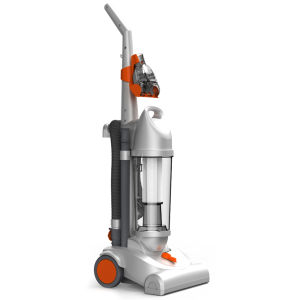 VAX 1800W Swift Pet Upright Vacuum Cleaner