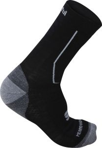 Sportful Merino Wool 16 Socks - Black