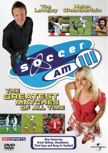 Soccer AM 3