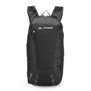 VAUDE Trail Light 12 Backpack - Black