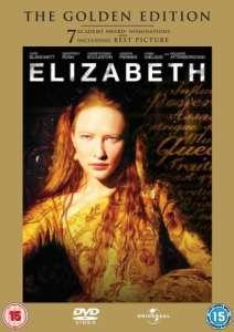 Elizabeth [Speciale Editie]