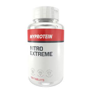 Nitro Extreme