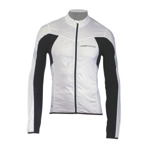 Northwave Evolution Air Light Cycling Jacket