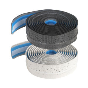 Fizik Performance Tacky Handlebar Tape